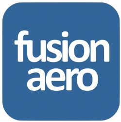 Fusion Aero